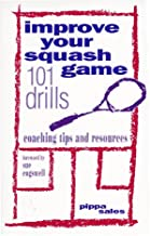squash resources