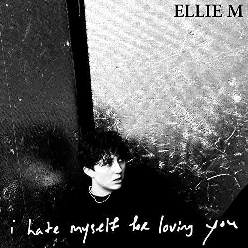 Ellie M