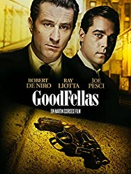 Cover: Good Fellas