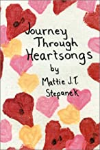 Best journey through heartsongs book Reviews