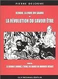 Kendo, la voie du sabre ou La Révolution du savoir être - Le Kendo à Rudrâ, l'école de danse de Maurice Béjart