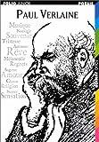 Paul Verlaine un poète - Gallimard Jeunesse - 04/09/2002