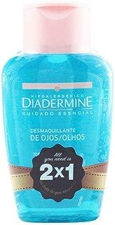 Amazon.es: Desmaquillantes - Maquillaje: Belleza: Desmaquillantes ...