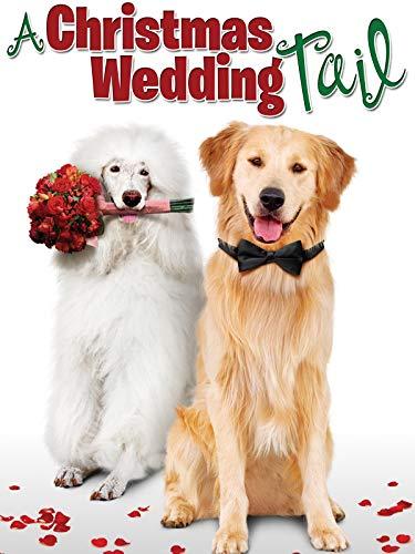 Un Mariage En Cadeau (A Christmas Wedding Tail)
