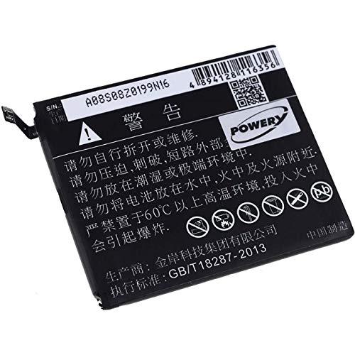 Batería para Xiaomi Mi5 Pro Ceramic Edition