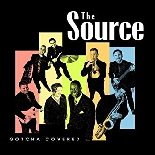 Gotcha Covered by Source (2007-09-25)