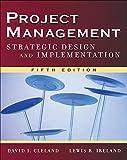Cheap Textbook Image ISBN: 9780071471602