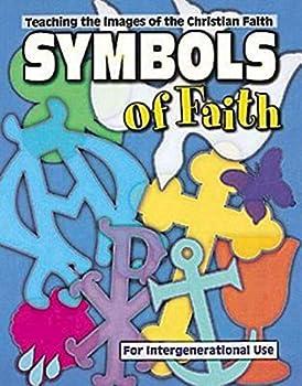 christian symbols images
