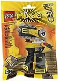 LEGO Mixels Mixel Wuzzo 41547 Building Kit