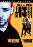 Romper Stomper (Two-Disc Special Edition)