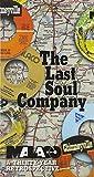 Last Soul Company (box) / Various