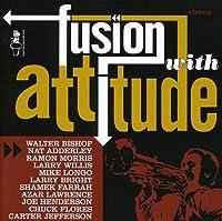 Fusion With Attitude
