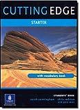 Cutting Edge: Starter Student's Book (CUT)