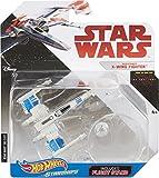Star Wars X Wing Fighter Resistance Flieger Star Wars Der Letzte Jedi Raumschiff mit Haltung