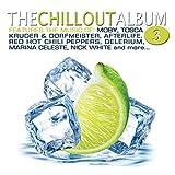 Chillout Album 3