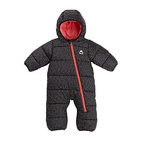 バートン『Toddler Burton Buddy Bunting Suit』