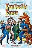 Fantastic Four - L'intégrale T03 (1964) NED