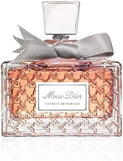 10 Mejor Extrait De Parfum Miss Dior de 2020 – Mejor valorados y revisados