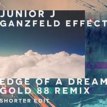 Edge of a Dream (Gold 88 Remix - Shorter Edit)