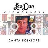 De La Telera (Album Version)