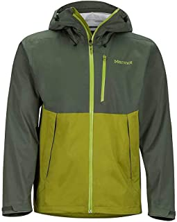 Marmot Mens Magus Jacket