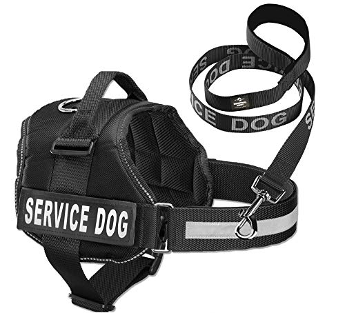 Strongest Dog Harness