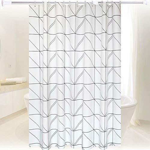 cortinas ducha originales