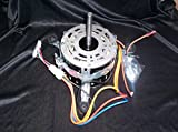 903075 - Intertherm OEM Replacement Furnace Blower Motor 1/3 HP