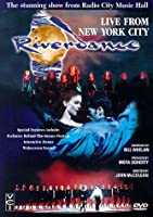 Riverdance : Live from New York City [DVD] [Import]