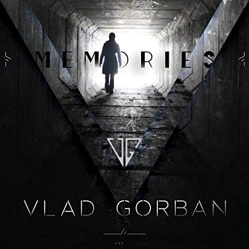 Vlad Gorban