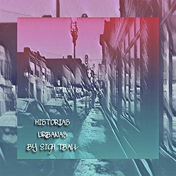 Historias Urbanas