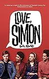 516QP7yDkBL. SL160  - Love, Victor obtient une saison 2, Hulu reste au lycée Creekwood