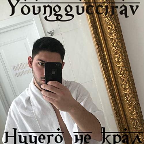 youngguccirav