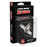FFG Star Wars X-Wing: 2nd Edition LAAT/i Gunship