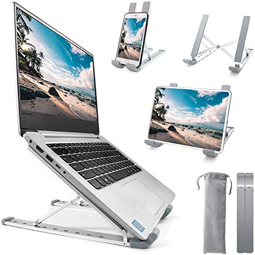 ventiladores para laptop de aluminio;ventiladores-para-laptop-de-aluminio;Ventiladores;ventiladores-computadora;Computadoras;computadoras de la marca DOOK