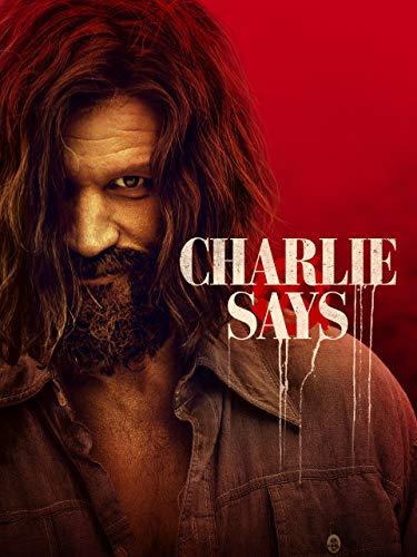 Charlie Says [dt./OV]