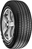 Pirelli SCORPION VERDE Season Plus Touring Radial Tire...