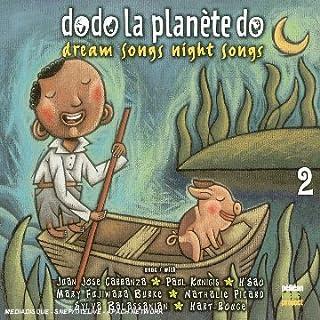Dodo La Plan?Te Do / Vol.2 : D