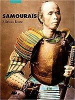 Samouraïs de Mitsuo Kure