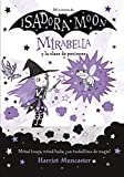 Mirabella y la clase de pociones (Infantil)