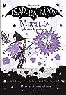Mirabella y la clase de pociones