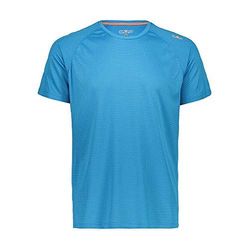 Cmp Man T-shirt M