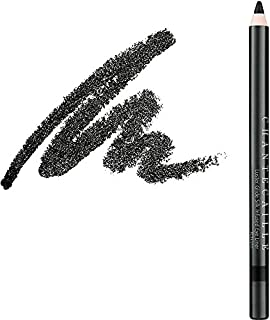 Best chantecaille eyeliner pencil Reviews