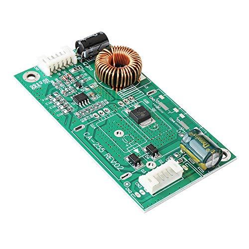 xingxing Antriebsmodul CA-255 10-42 Zoll LED TV Konstantstrom Board Universal Inverte LED TV Hintergrundbeleuchtung Treiber Board Drive Modul Drive Modul