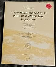 Best geologic atlas of texas Reviews
