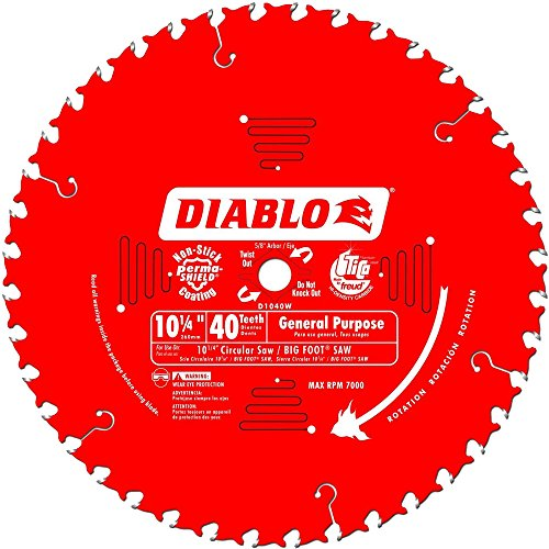 Diablo%2bD1040W%2b10-1%252f4%2522%2b40T%2bDiablo%2bGeneral%2bPurpose%2bBeam%2bSaw%2bBlade