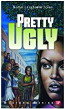Best ugly guy pretty girl Reviews