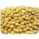 豆力 契約栽培北海道産 大豆 20kg