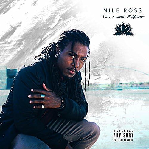 Nile Ross