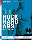 Men s Fitness Build Rock Hard Abs